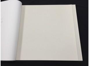 Российские обои Milassa, коллекция Ambient vol.2, артикул AM3002