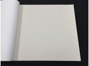 Российские обои Milassa, коллекция Ambient vol.2, артикул AM3002/1