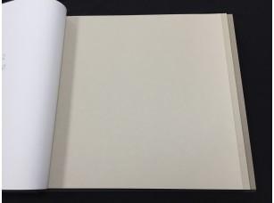 Российские обои Milassa, коллекция Ambient vol.2, артикул AM3002/2