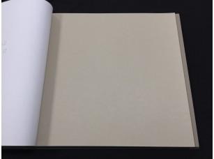 Российские обои Milassa, коллекция Ambient vol.2, артикул AM3002/3