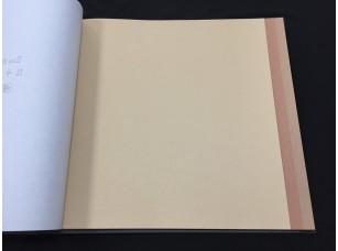 Российские обои Milassa, коллекция Ambient vol.2, артикул AM3003