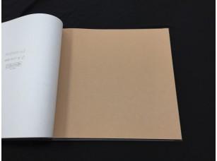 Российские обои Milassa, коллекция Ambient vol.2, артикул AM3003/1