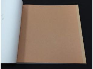 Российские обои Milassa, коллекция Ambient vol.2, артикул AM3003/2