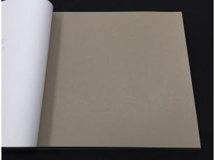 Российские обои Milassa, коллекция Ambient vol.2, артикул AM3004