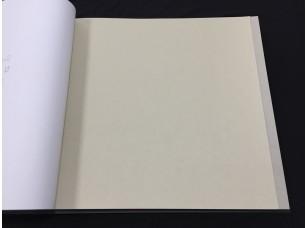 Российские обои Milassa, коллекция Ambient vol.2, артикул AM3004/1