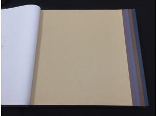 Российские обои Milassa, коллекция Ambient vol.2, артикул AM3004/2