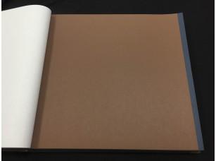 Российские обои Milassa, коллекция Ambient vol.2, артикул AM3004/5