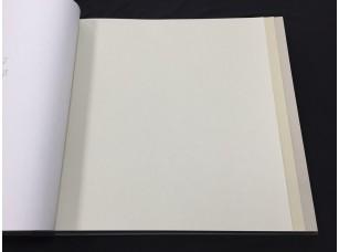 Российские обои Milassa, коллекция Ambient vol.2, артикул AM3005