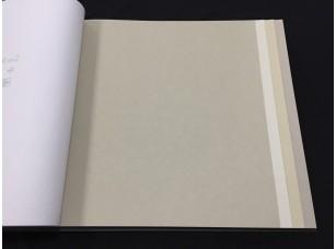 Российские обои Milassa, коллекция Ambient vol.2, артикул AM3005/1