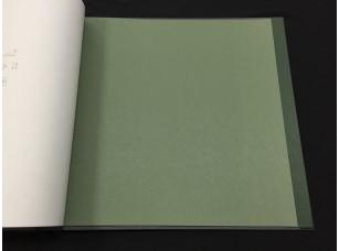 Российские обои Milassa, коллекция Ambient vol.2, артикул AM3005/2