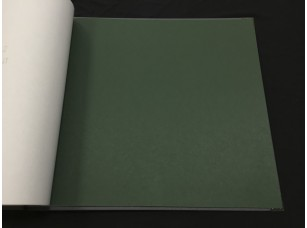 Российские обои Milassa, коллекция Ambient vol.2, артикул AM3005/3