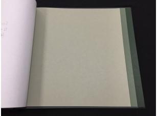 Российские обои Milassa, коллекция Ambient vol.2, артикул AM3005/4