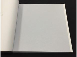 Российские обои Milassa, коллекция Ambient vol.2, артикул AM3006