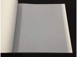 Российские обои Milassa, коллекция Ambient vol.2, артикул AM3006/1