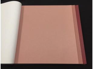 Российские обои Milassa, коллекция Ambient vol.2, артикул AM3007