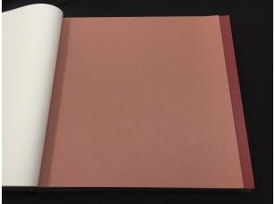Российские обои Milassa, коллекция Ambient vol.2, артикул AM3007/1
