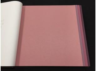Российские обои Milassa, коллекция Ambient vol.2, артикул AM3007/2
