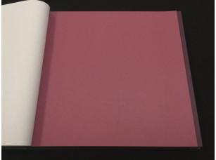 Российские обои Milassa, коллекция Ambient vol.2, артикул AM3007/3
