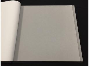 Российские обои Milassa, коллекция Ambient vol.2, артикул AM3008