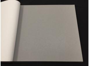Российские обои Milassa, коллекция Ambient vol.2, артикул AM3008/1