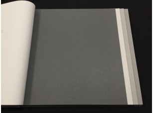 Российские обои Milassa, коллекция Ambient vol.2, артикул AM3008/2