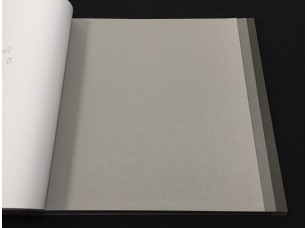 Российские обои Milassa, коллекция Ambient vol.2, артикул AM3009
