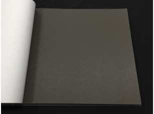 Российские обои Milassa, коллекция Ambient vol.2, артикул AM3009/2