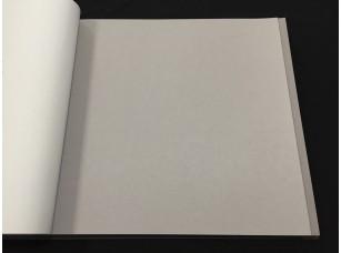 Российские обои Milassa, коллекция Ambient vol.2, артикул AM3012