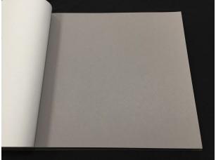 Российские обои Milassa, коллекция Ambient vol.2, артикул AM3012/1