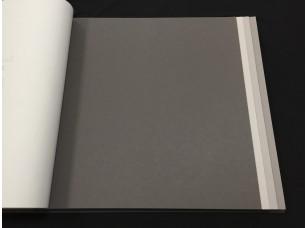 Российские обои Milassa, коллекция Ambient vol.2, артикул AM3012/2