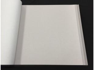Российские обои Milassa, коллекция Ambient vol.2, артикул AM3012/3