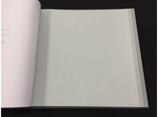 Российские обои Milassa, коллекция Ambient vol.2, артикул AM3018