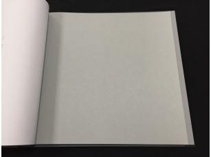 Российские обои Milassa, коллекция Ambient vol.2, артикул AM3018/1