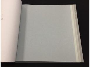 Российские обои Milassa, коллекция Ambient vol.2, артикул AM3018/2