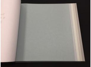 Российские обои Milassa, коллекция Ambient vol.2, артикул AM3018/3