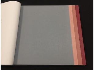 Российские обои Milassa, коллекция Ambient vol.2, артикул AM3018/4