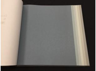 Российские обои Milassa, коллекция Ambient vol.2, артикул AM3018/5