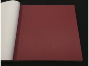Российские обои Milassa, коллекция Ambient vol.2, артикул AM3020