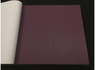 Российские обои Milassa, коллекция Ambient vol.2, артикул AM3020/1