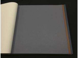 Российские обои Milassa, коллекция Ambient vol.2, артикул AM3021