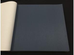 Российские обои Milassa, коллекция Ambient vol.2, артикул AM3021/1