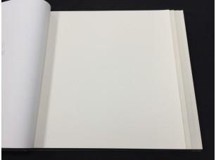 Российские обои Milassa, коллекция Ambient vol.2, артикул AM3102