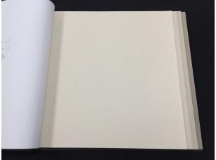 Российские обои Milassa, коллекция Ambient vol.2, артикул AM3102/1