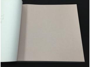 Российские обои Milassa, коллекция Ambient vol.2, артикул AM3103