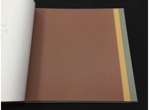 Российские обои Milassa, коллекция Ambient vol.2, артикул AM3104