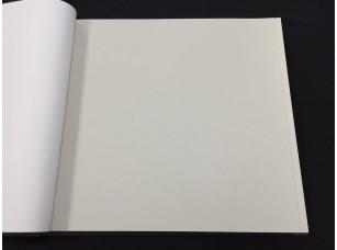 Российские обои Milassa, коллекция Ambient vol.2, артикул AM3105