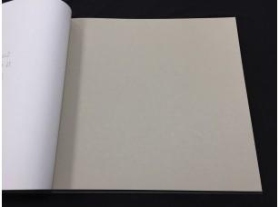 Российские обои Milassa, коллекция Ambient vol.2, артикул AM3105/1