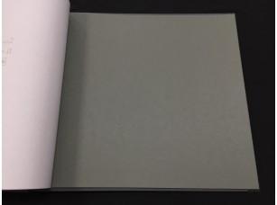 Российские обои Milassa, коллекция Ambient vol.2, артикул AM3105/2