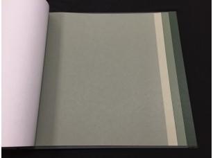 Российские обои Milassa, коллекция Ambient vol.2, артикул AM3105/3