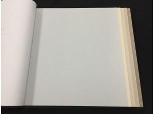 Российские обои Milassa, коллекция Ambient vol.2, артикул AM3108